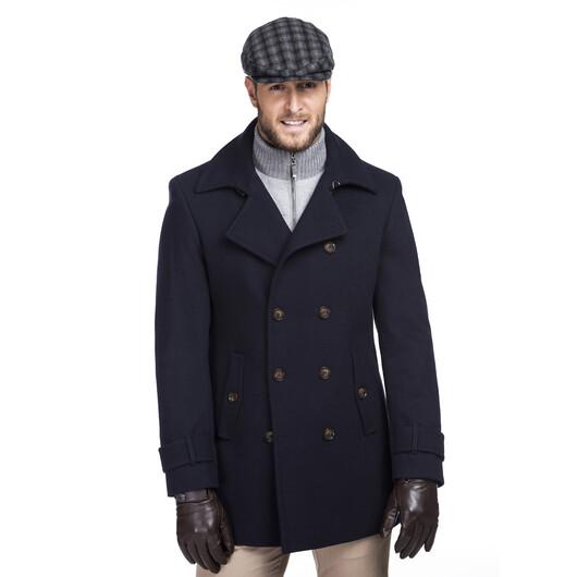 Płaszcz LOUIS PSGE000039