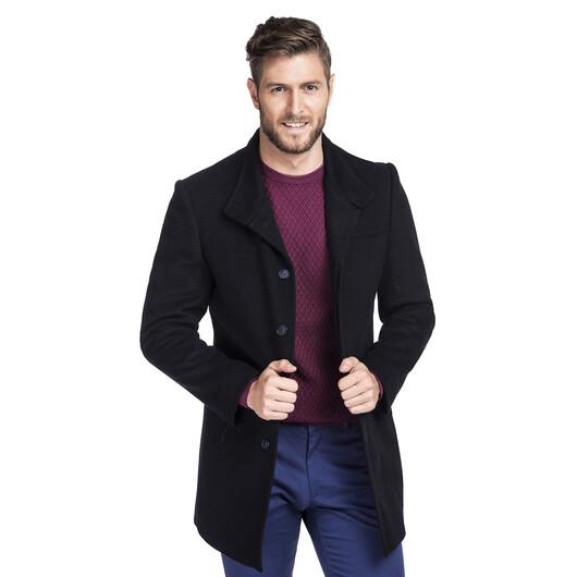 Płaszcz ABERCIO PSGS000028