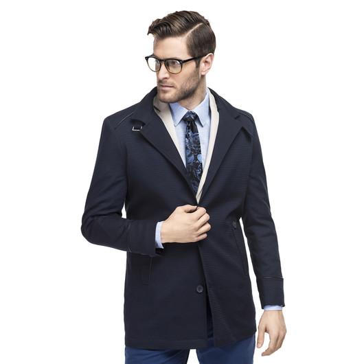 Płaszcz FLORIANO PSGS000067