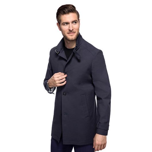 Płaszcz FLORIANO PSGS000100