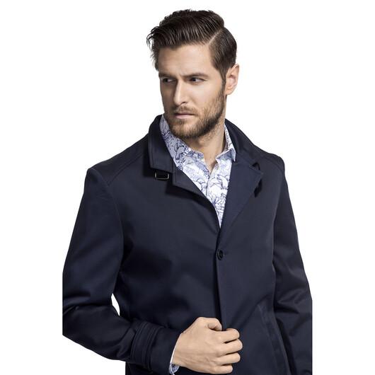 Płaszcz FLORIANO PSGS000104