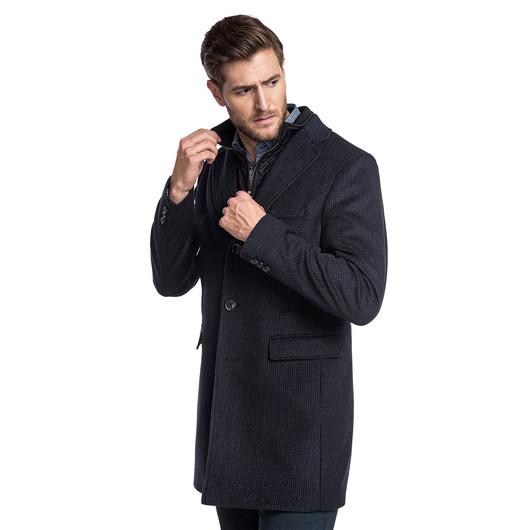 Płaszcz MICHELE PSGS000120