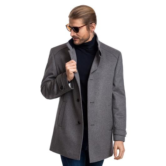 Płaszcz PIERPAOLO PSPS000090