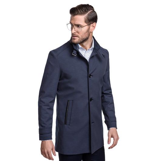 Płaszcz FLORIANO PSPS000126