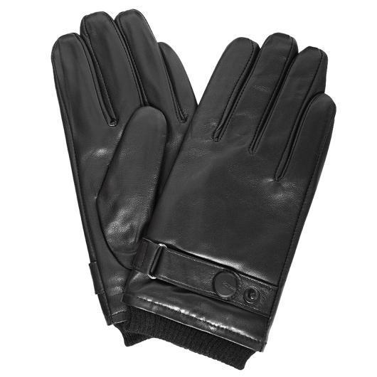 Rękawice REC0000002