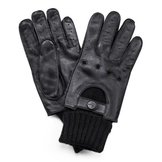 Rękawice REC0000016