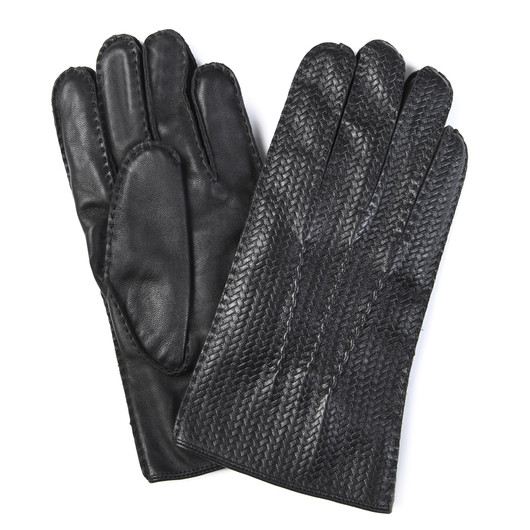 Rękawice REC0000018