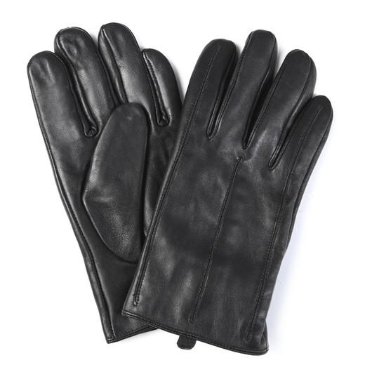 Rękawice REC0000021