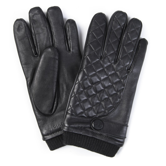 Rękawice REC0000022