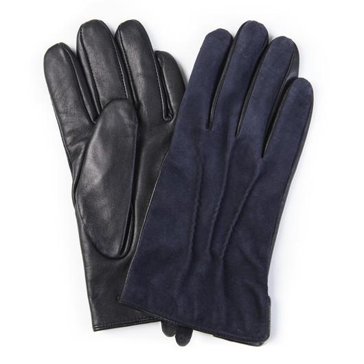 Rękawice REG0000023