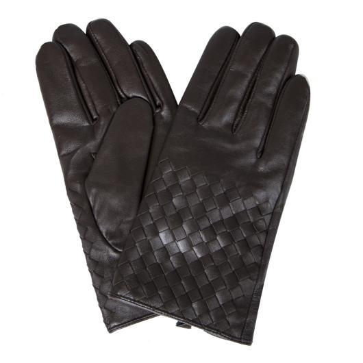 Rękawice REK0000011
