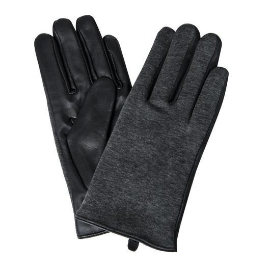 Rękawice REP0000012