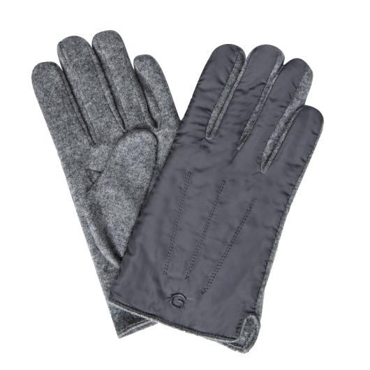 Rękawice RES0000008