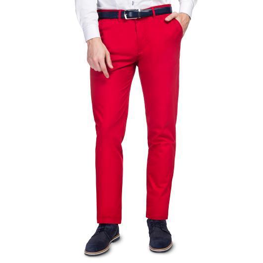 Spodnie FEDERICCO SMAS030039