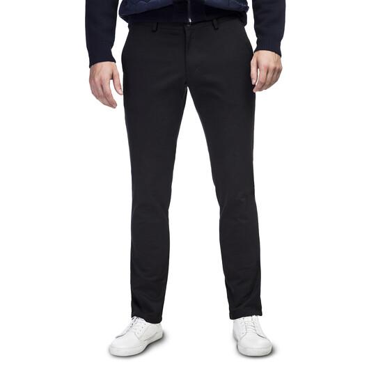 Spodnie RICCARDO SMCS030052