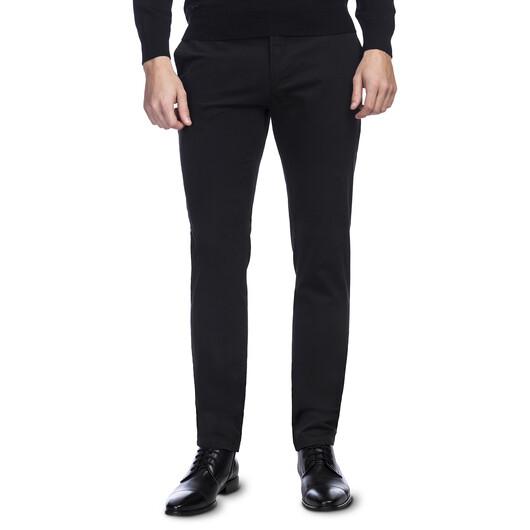 Spodnie STEFANO SMCS030061