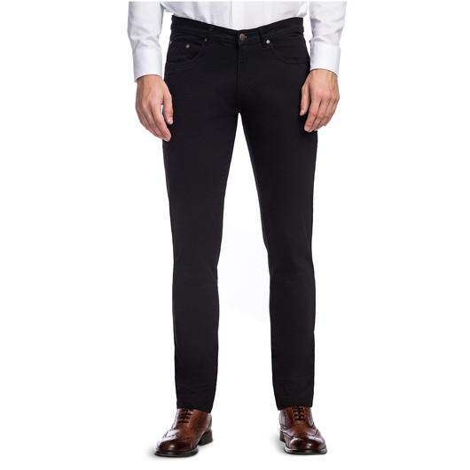 Spodnie PAOLO SMCS030062