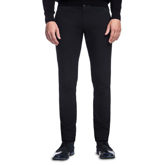 Spodnie STEFANO SMCS030105