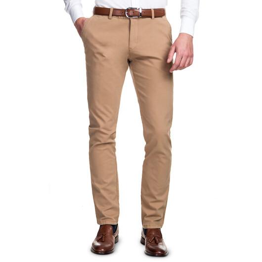 Spodnie STEFANO SMES000083