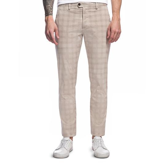 Spodnie STEFANO SMES030076