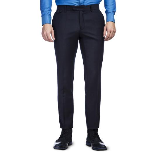 Spodnie GIORGIO SMGE000014