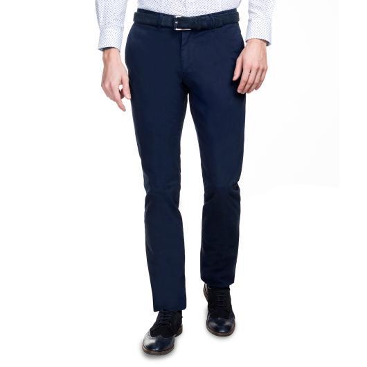 Spodnie RICCARDO SMGS000015