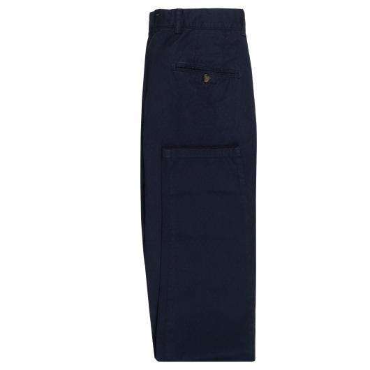 Spodnie ALBIN SMGS000040