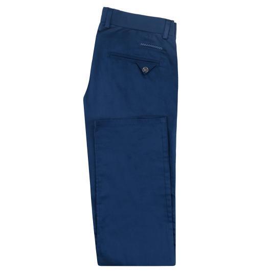 Spodnie RICCARDO SMGS000049