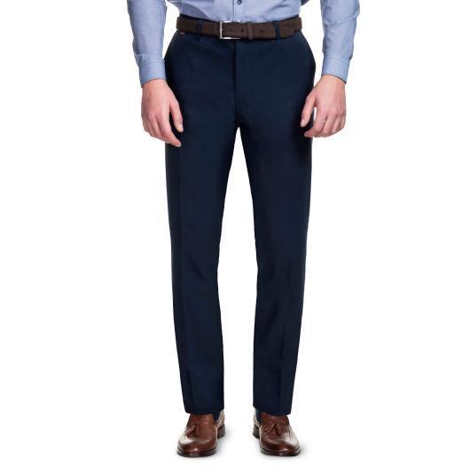 Spodnie STEFANO SMGS000090