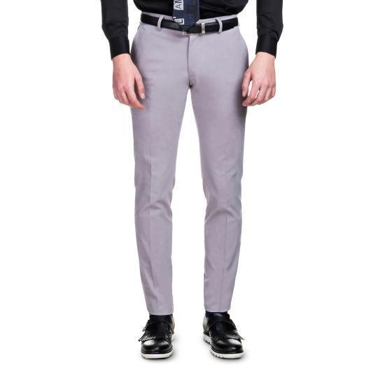 Spodnie RICCARDO SMGS000095