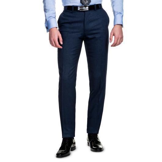 Spodnie LEONARDO SMGS000100