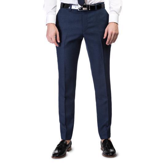 Spodnie LEONARDO SMGS000103