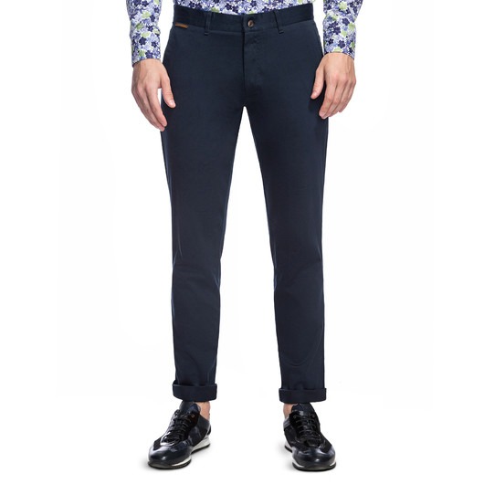 Spodnie RICCARDO SMGS000231