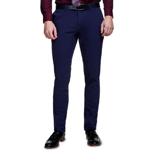 Spodnie STEFANO SMGS030007
