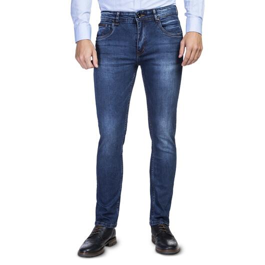 Spodnie GREGORIO SMGS030028