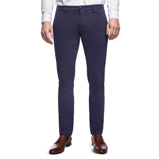 Spodnie STEFANO SMGS030058