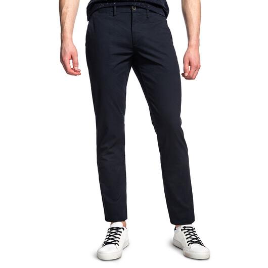 Spodnie BIAGIO SMGS030082