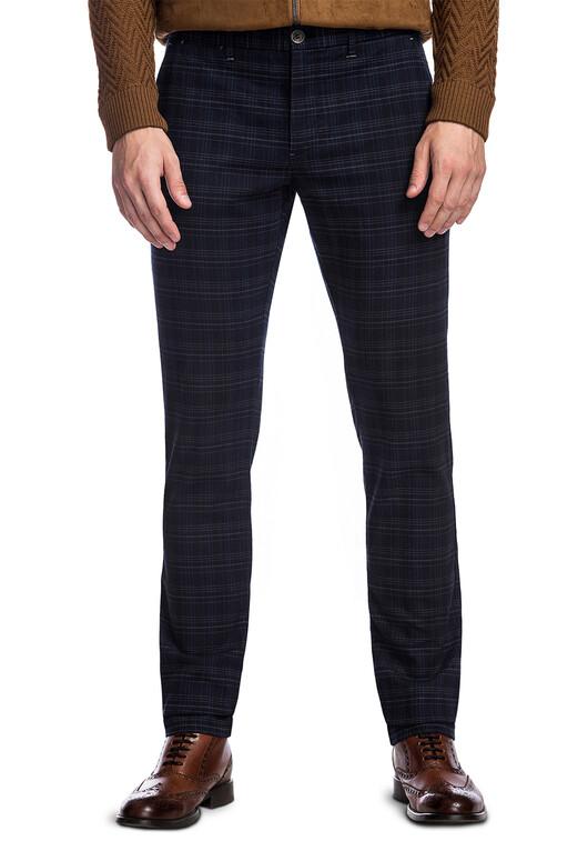 Spodnie STEFANO SMGS030104