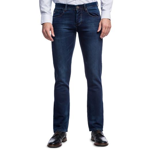 Spodnie SMNS000021