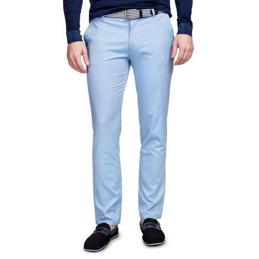 Spodnie ABRAMO SMNS000061