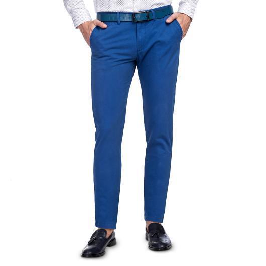 Spodnie BIAGIO SMNS030012