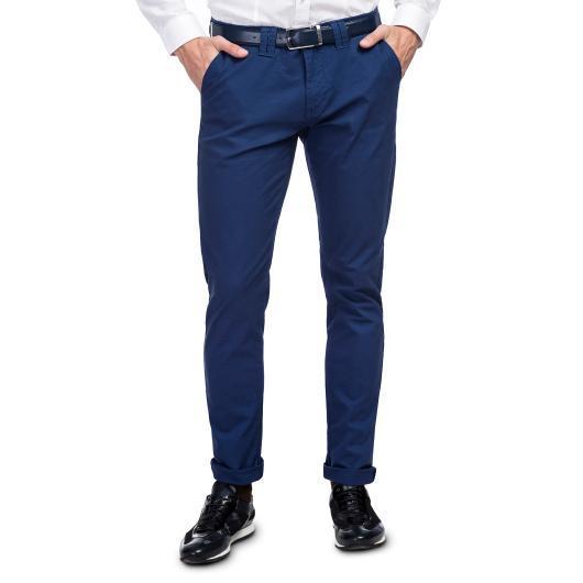 Spodnie STEFANO SMNS030020