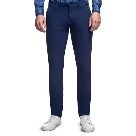 Spodnie STEFANO SMNS030060