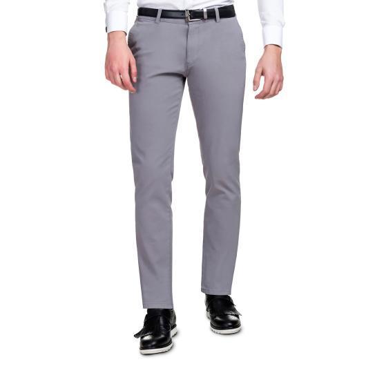 Spodnie STEFANO SMPS000085