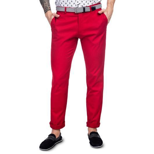 Spodnie RICCARDO SMTS000069