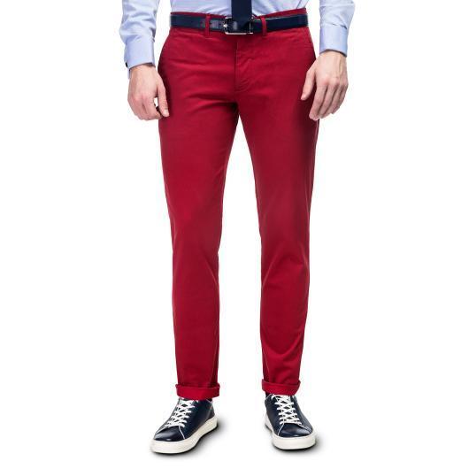 Spodnie UGO SMTS000082