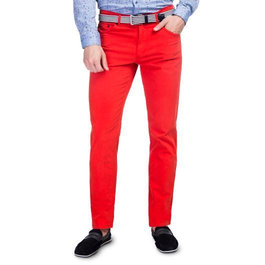 Spodnie BIAGIO SMTS030010