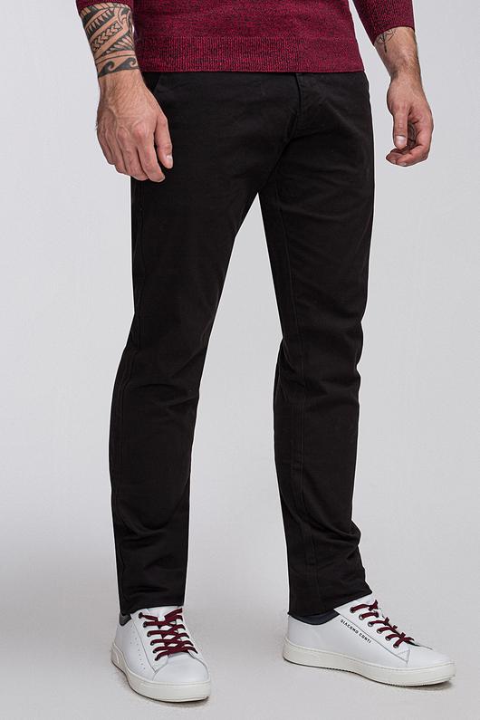 Spodnie STEFANO SMCS030021