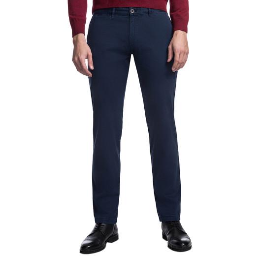 Spodnie STEFANO SMGS030096
