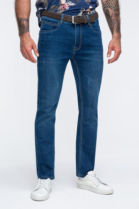 Spodnie BENITO SMGS030113
